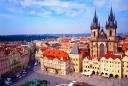 Виена - Будапеща