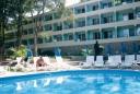 Хотел Ариана***