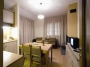 Апартмент резиденс хотел Малина11