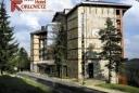 Хотел Орловец*****