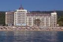 Хотел Адмирал*****