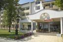 Хотел Долфин****