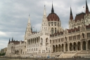 Будапеща - Дунавската перла