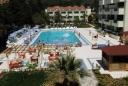 Хотел Vera Santa Maria+****