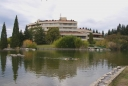 Хотел Свети Врач***
