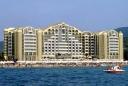 Хотел Виктория Палас*****