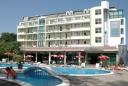 Хотел Перла плаза***