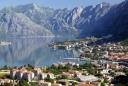 Охрид - македонска романтика