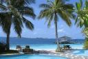 о-в Бали - Grand Balisani Suites 4*