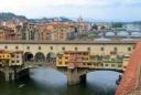 Венеция - Флоренция: Италиански Ренесанс