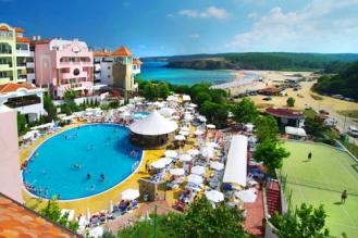 bella_vista_beach_club.jpg