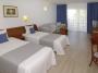 room_bellavista_1.jpg