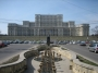 11 bucur parliament palace.jpg
