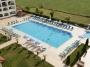 Pool-building-4.jpg