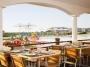 Main-restaurant-terrace-2.jpg