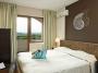 Bedroom-executive1-1170x578.jpg