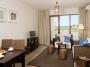 Living-room-executive-1170x578.jpg