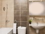 Bathroom-1170x578.jpg