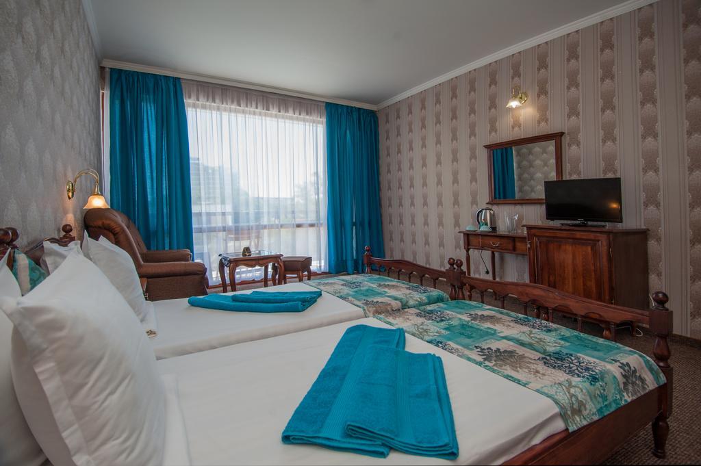 Меркури хотел сьют апартамент дубай недвтжимость в португалии