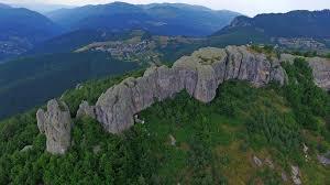 Енергията на Родопите – Белинташ – Караджов камък – Кръстова гора